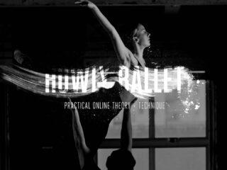 Howly Ballet